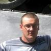 Алексей, 35, г.Хотынец