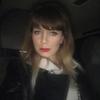 Ирина, 26, г.Нововоронеж