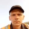 Дима, 37, г.Облучье
