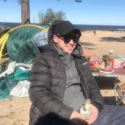 Denis Gayev 25 Санкт-Петербург
