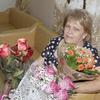 ТАТЬЯНА, 59, г.Каневская