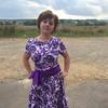 Ольга, 34, г.Арзамас