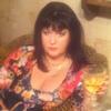 Галина, 52, г.Магнитогорск