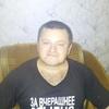 Евгений, 37, г.Крыловская