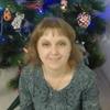 Ирина, 33, г.Рязань