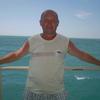 вадим, 55, г.Семенов