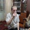 Дмитрий, 43, г.Назарово