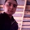 ДэНчИк, 22, г.Камышла