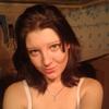 анастасия, 20, г.Тимашевск