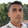 Фёдор, 32, г.Брянск