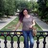 Olga, 45, г.Батайск