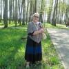 люся, 66, г.Ельня