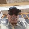 Роман, 49, г.Тамбов