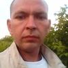алексей, 29, г.Анжеро-Судженск