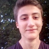 Дмитрий, 18, г.Балашов
