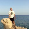 Михаил, 36, г.Озеры