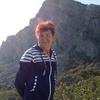 Лидия, 73, г.Евпатория