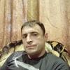 Сергей, 41, г.Кострома