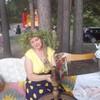 Марина, 57, г.Пышма