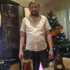 Олег, 40, г.Лангепас