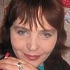 Ирина, 36, г.Каневская
