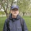 Boris, 16, г.Шушенское