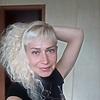 Наталья, 46, г.Карпинск