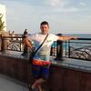 Виктор, 30, г.Подольск
