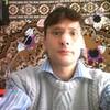 Ринат, 44, г.Орда