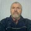 Михаил, 65, г.Новая Ляля