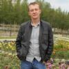 Андрей, 35, г.Тугулым