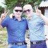 Дима, 24, г.Доброе