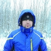 Алексей, 31, г.Александров