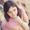 Наталья, 29, г.Волосово