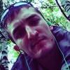 Сaшa э, 24, г.Владимир