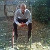 Виктор, 34, г.Курск