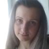 Валентина, 27, г.Свободный