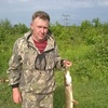 Сергей, 41, г.Полысаево