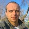 ЛЁХА, 31, г.Верхняя Пышма