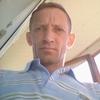 Сергей, 38, г.Братск