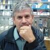 Александр Пономаренко, 64, г.Уссурийск
