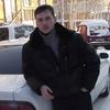Сергей, 34, г.Айхал