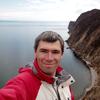 Юрий, 34, г.Самара