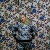 Анна Галицкая-Дыляева, 37, г.Аликово