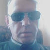 Сергей, 42, г.Красногвардейское (Белгород.)