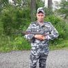Юрий, 37, г.Чудово
