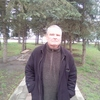 игорь, 48, г.Нальчик