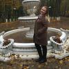 Наталья, 31, г.Владимир