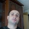Игорь, 32, г.Губкин