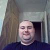 Владислав, 32, г.Москва
